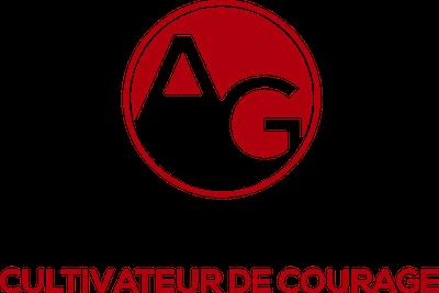 Alain Gaudet